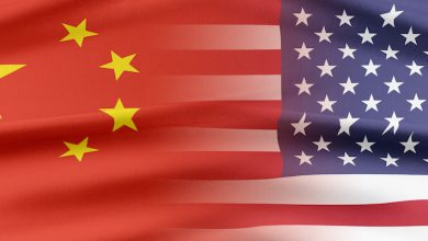 Photo of Top Chinese, US officials meet ahead of tariff deadline