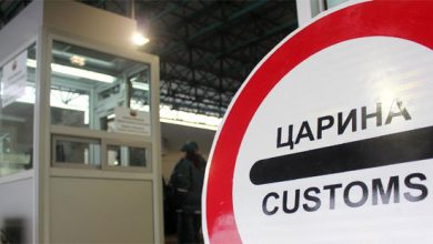 Photo of Government reduces customs duties for certain components of high-tech products