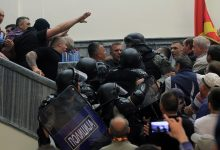 Photo of Trial against organizers of April 27 storming to begin