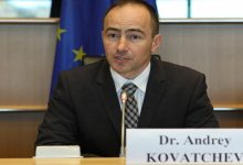 Photo of Kovatchev: Commission needs progress to avoid delay of start of EU accession talks