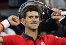 Photo of Djokovic keeps 'big three' streak going with 8th Australian Open win