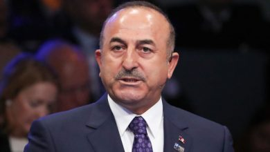 Photo of Turkey says it will launch Syria offensive if US delays pullout