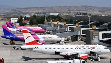 Photo of Third call for subsidies to low-cost airlines issued