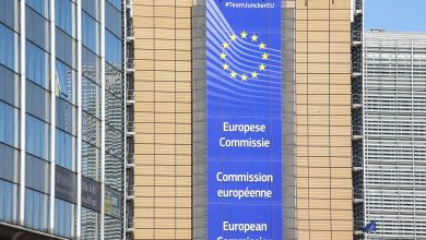 Photo of European Commission to fight tax fraud, evasion with new tax plan