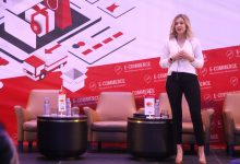 Photo of Macedonia holds penultimate position in Europe for e-commerce: conference