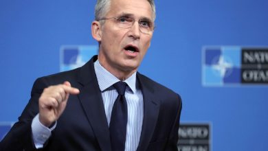 Photo of Stoltenberg: NATO's Article 5 will apply regardless of defence law