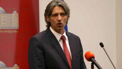 Photo of Sela accepts Zaev's invitation for leaders' meeting