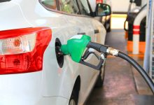 Photo of Gasoline prices slightly down, diesel remains same