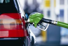Photo of Gasoline prices slightly up, diesel stays same
