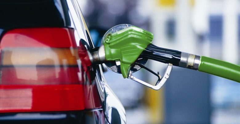 Photo of Gasoline, diesel prices slightly up