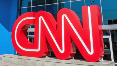 Photo of CNN's New York offices evacuated due to suspicious package
