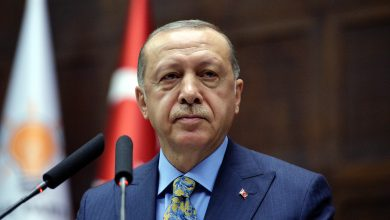Photo of Turkey says it will launch new Syria offensive within days