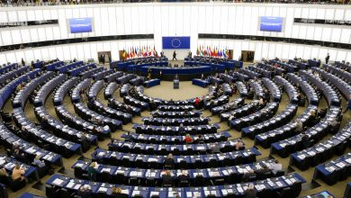 Photo of MEPs urge EU to lift restrictions on export of medical equipment for Western Balkans