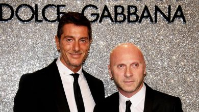 Photo of Chinese retailers boycott Dolce & Gabbana after 'racist' ads