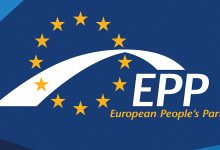 Photo of EPP draft resolution calls on starting talks with Skopje, Tirana as soon as possible
