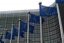 Photo of EUleaders set to discuss options for Belarus crisis