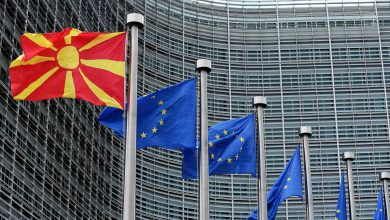 Photo of Bulgaria not supported by EU members, has right to veto