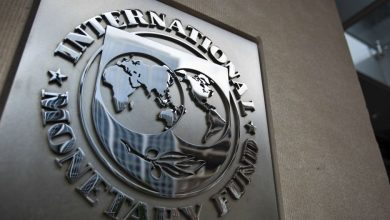 Photo of IMF: Economy enters period of solid growth, essential to stay on path of reform