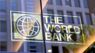 Photo of World Bank grants Croatia two projects worth $500 million in total
