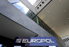 Photo of Europol sets up centre with focus on financial, business crimes