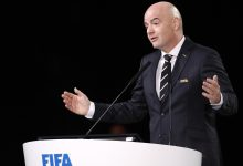 Photo of FIFA confirms Euro and Copa in 2021, later date for Club World Cup