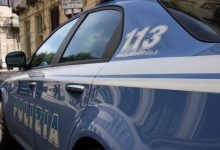Photo of Scores of arrests in Sicily for Mafia abuse of EU agricultural funds