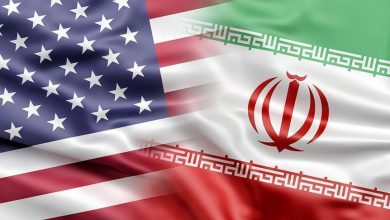 Photo of US unleashes sanctions on Iran, hitting oil, banking and shipping
