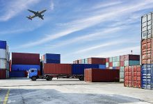 Photo of January export up 26.5 pct at annual level