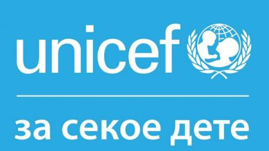 Photo of UNICEF: Encouraging PISA results should be motivation to accelerate reforms to improve quality education