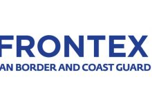 Photo of Report: EU's Frontex expects influx of migrants at Turkish border