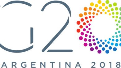 Photo of G20 members agree to reform WTO in draft communique