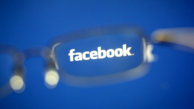 Photo of Zuckerberg outlines 'privacy focused' vision forFacebook