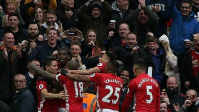 Photo of Solskjaer extends perfect record as Man United beat Newcastle