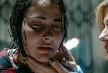 Photo of Macedonian films selected for EFA, Lux Prize