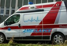 Photo of Skopje polyclinics get 13 new ambulances