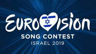 Photo of Eurovision tickets to go on sale on Thursday night