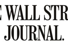 Photo of China expels Wall Street Journal reporters over coronavirus editorial