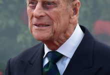 Photo of Britain's Prince Philip transferred to new hospital