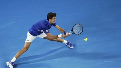 Photo of Djokovic guides Serbia to ATP Cup triumph against Spain