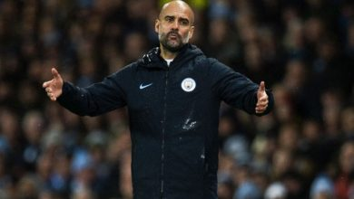 Photo of Guardiola: City internationals won't leave if quarantine is required