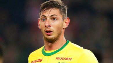 Photo of Sala exposed to carbon monoxide in fatal plane crash