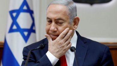 Photo of Netanyahu renounces mandate to form government after failed talks