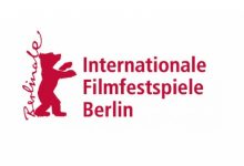 Photo of Berlin Film Festival opening film shows compassion in tough world