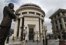 Photo of VMRO-DPMNE to submit proposals on PPO law by week's end