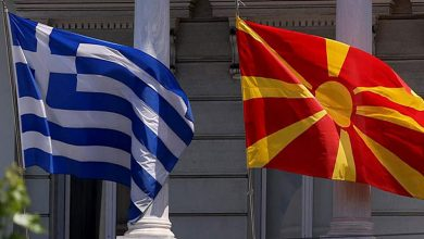Photo of Greece to honor Prespa Agreement despite different implementation interpretations
