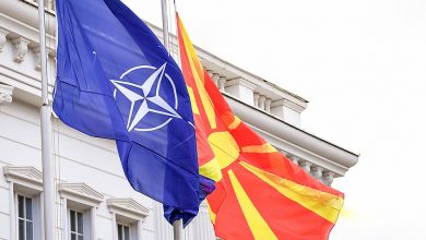 Photo of IFIMES: North Macedonia parliamentary elections: Membership in NATO is a historic success