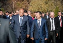 Photo of Zaev: Two countries not far from reaching agreement as we're discussing solutions, not concessions
