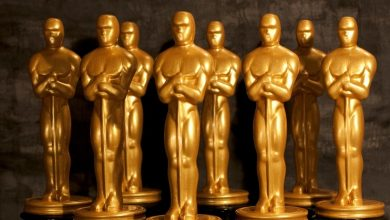Photo of The 2021 Oscars postponed to April 25 due to coronavirus concerns