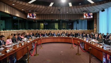 Photo of North Macedonia, EU hold 15th meeting of Stabilisation and Association Council