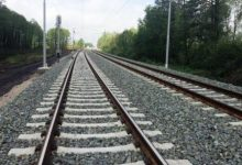 Photo of Government okays construction of railroad to Albania